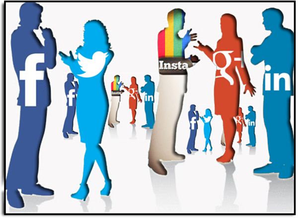 The 6 Different Types of Social Media Users – mg337group24